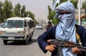BM: Taliban'la ilgili 'yargısız infaz' haberleri güvenilir kaynaklardan geliyor