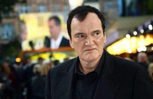 Tarantino: Çocukken anneme 'Başarılı olduğumda sana tek kuruş yok' demiştim