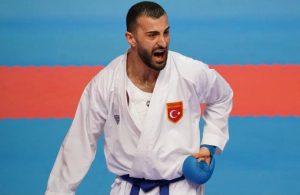 Uğur Aktaş bronz madalya kazandı, Türkiye olimpiyat rekorunu kırdı