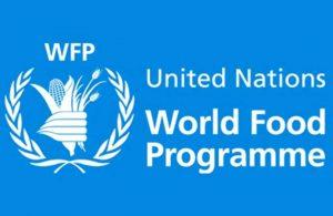 Birleşmiş Milletler'den uyarı