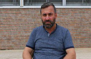 Aşı karşıtı kızını koronavirüsten kaybeden baba: Kulaktan duyma sözlere inanmayın