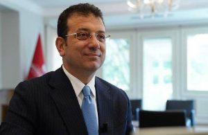 İstanbullular yatırımlar arasında tercih yapacak: Bütçe senin karar senin