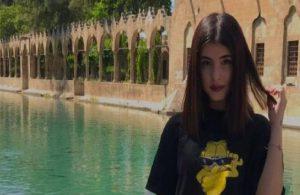 İntihar eden Eda Nur Kaplan'da cinsel saldırı şüphesi