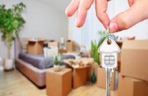 Kirayı yükseltmek isteyen ev sahiplerine kötü haber