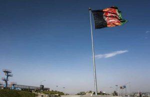 Danimarka ve Norveç'ten Afganistan kararı
