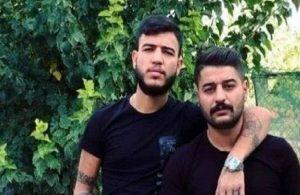 Ümitcan Uygun'un ağabeyi serbest bırakıldı
