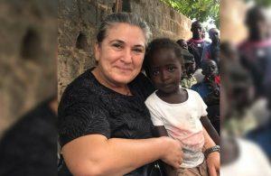 Ali İsmail Korkmaz'ın annesi 'Emel Anne'nin sağlık durumunda yeni gelişme