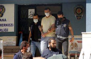 Sel felaketinde yıkılan binanın müteahhidi tutuklandı