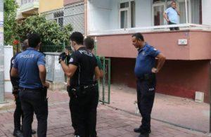 Antalya'da anne ve kızı evlerinde ölü bulundu