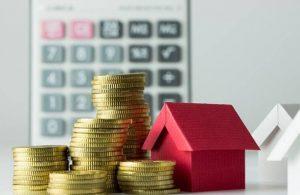 Ağustos ayı kira artış oranı belli oldu