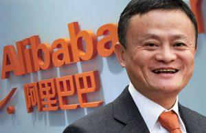 E ticaret devi Alibaba'ya soruşturma