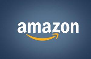 Amazon Prime Video Ağustos içerikleri takvimi açıklandı