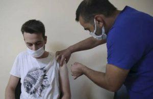 Pozitif ayrımcılık yolda: Kamudaki aşısızlar için dünya örnekleri inceleniyor
