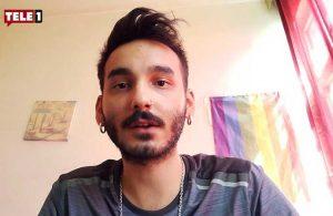 Boğaziçi Üniversitesi öğrencileri: Naci İnci'yi de kabul etmiyoruz