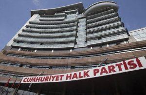 CHP'den İYİ Partili Paçacı'nın sözlerine yorum: Tek parti değiliz