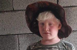 Bitlis'te 11 yaşındaki çocuğa çarpıp kaçan araç tümgenerale ait iddiası
