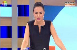 Didem Arslan Yılmaz 'Etnik ayrım iddiası gülünç' dedi, eleştirenleri suçladı