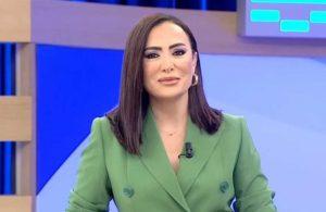Didem Arslan Yılmaz Kürtçe konuşan kadını hattan aldı: Doğru düzgün Türkçe konuşsun; burası Türkiye Cumhuriyeti