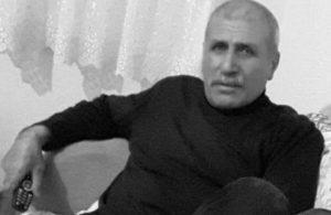 Doğu Ekspresi'nin çarptığı HDP'li Artuğel hayatını kaybetti