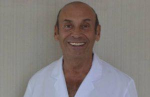 TTB duyurdu: Bir doktor daha Covid-19 nedeniyle hayatını kaybetti