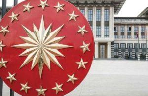 Erdoğan'ın imzasıyla Devlet Denetleme Kurulu yetkileri genişledi