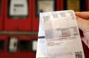 5 ilde elektrik borçları 3 ay ertelendi
