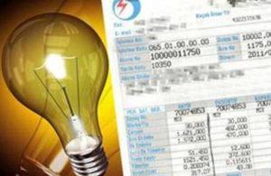 EPDK elektrik faturalarında gizli zam iddiasıyla ilgili açıklama yaptı