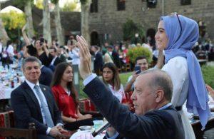 Erdoğan'ın bilgisi dahilinde öncekinden farklı bir çözüm süreci iddiası