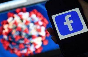 Facebook yüzlerce hesabı sildi: İkinci dalga da püskürtüldü