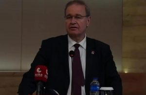 CHP'den enflasyon yorumu: Merkez Bankası virgül farkıyla kurtuldu