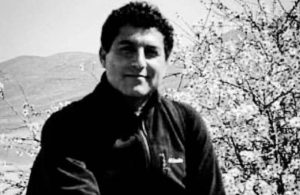 Covid-19 nedeniyle bir doktor daha hayatını kaybetti