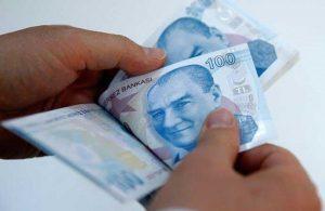 Çift maaş skandalları peş peşe