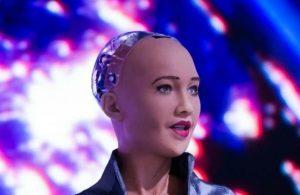 Hukuk hizmetleri sunan sohbet robotu geliştirdiler