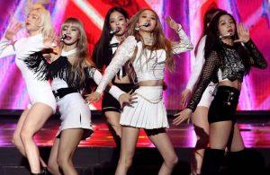 Aile ve Sosyal Hizmetler Bakanlığı, K-pop akımını mercek altına aldı