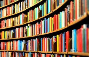 Kitap satışında yeni marka KitapAbi online alışverişe başladı