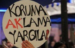 'İstanbul'da çocukların cinsel istismarına polisler duyarsız kaldı' iddiası