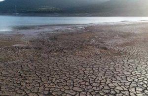 IPCC raporu: Sel, kuraklık ve yangınlar daha da kötüleşecek