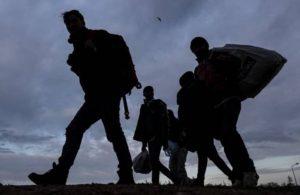 Belçika'dan AB'ye 'Afgan mülteciler' çağrısı: Türkiye ile anlaşmayı genişletelim