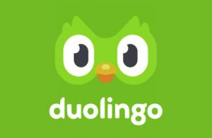 Duolingo birkaç güncelleme duyurdu