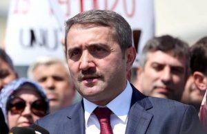 Berat Albayrak savcılığa başvurdu, Selim Temurci ifade verdi