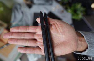 S Pen Fold Edition Note modellerinde çalışmıyor