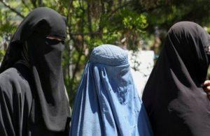 Taliban: Karma eğitim olmayacak