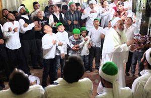 MEB, yargı kararlarını yok saydı, okulların kapısını dini yapılara açtı!