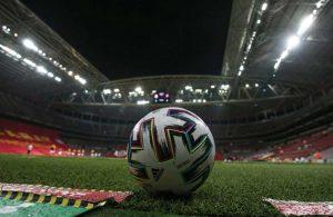 Galatasaray, Trabzonspor ve Sivasspor! Ülke puanı için önemli gece
