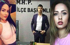 """Şüphelilerin ifadeleri ortaya çıktı: Kasten öldürmekten tutuklanan Ümitcan Uygun """"Adımı vermeyin"""""""