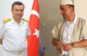 Bakanlık topu YAŞ'a attı: Cübbeli Amiral'e emeklilik piyangosu