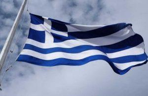 Yunanistan'da yangın söndürme helikopterlerinin bakımından sorumlu komutan istifa etti