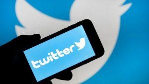Twitter akış özelliği