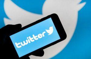 Twitter akış özelliği Instagram ile benzer olacak