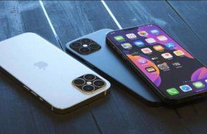 iPhone tasarımını sızdıranlar büyük tepki topladı